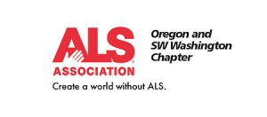 Oregon and SW Washington Chapter of The ALS Association