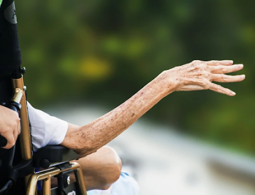 Choosing the Right In-Home Care for Person with Disability in Portland, OR
